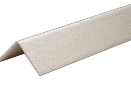 PVC Corner Guard from Protect-a-Wall