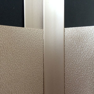 Protect-a-Wall accessories - Internal Mitre Joint