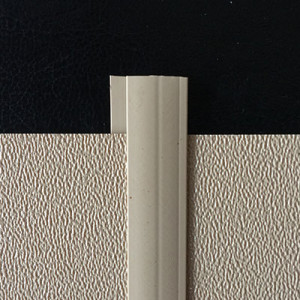 Protect-a-Wall accessories - Joining Strip