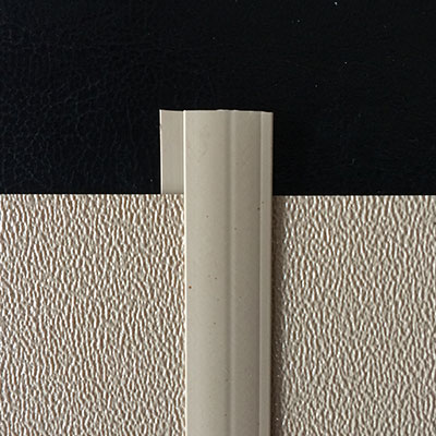 Wall And Door Protection Accessories Protect A Wall